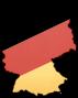 DA-Logo hier